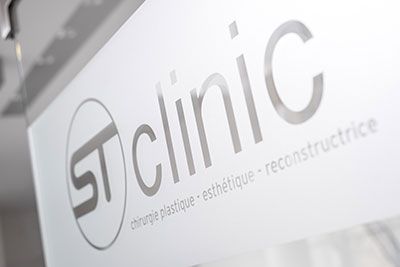 St Clinic